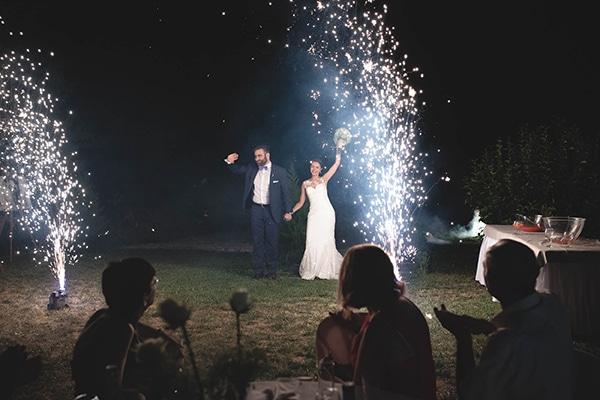 romantic-summer-wedding-patra_17
