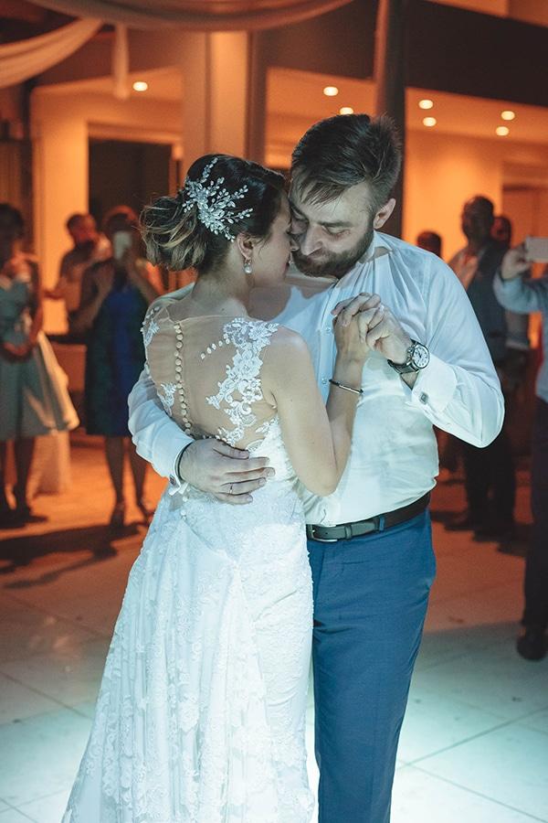 romantic-summer-wedding-patra_18