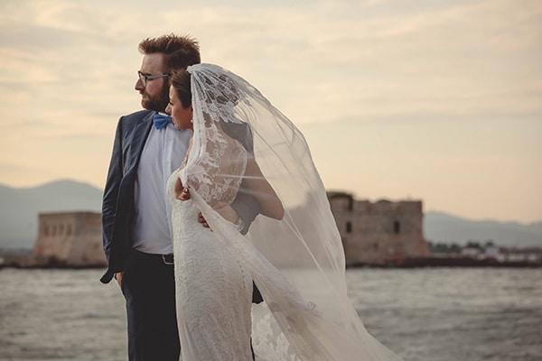 romantic-summer-wedding-patra_25