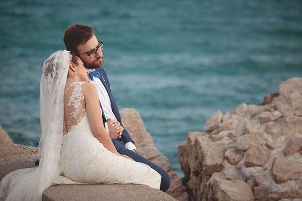 romantic-summer-wedding-patra_27