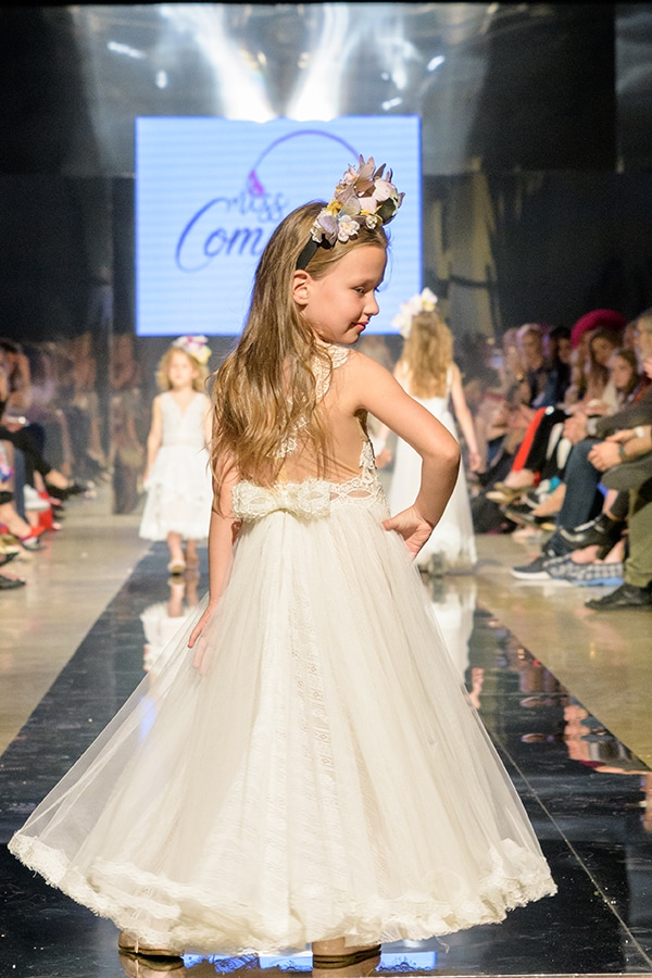 stunning-flower-girl-dresses-miss-complice_00