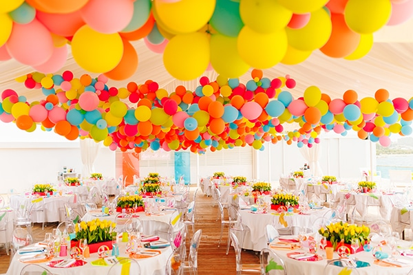 stunning-girl-baptism-ideas-vivid-colours_16