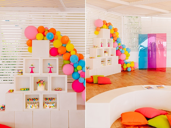 stunning-girl-baptism-ideas-vivid-colours_22