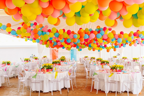 stunning-girl-baptism-ideas-vivid-colours_32
