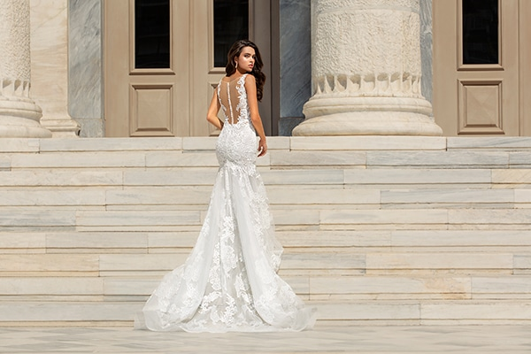 wonderful-wedding-gowns-unforgettable-look_01