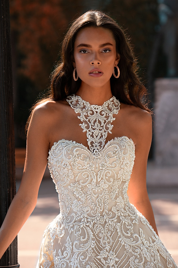 wonderful-wedding-gowns-unforgettable-look_02