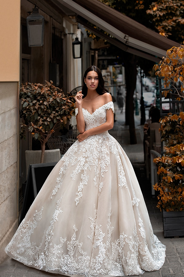 wonderful-wedding-gowns-unforgettable-look_05