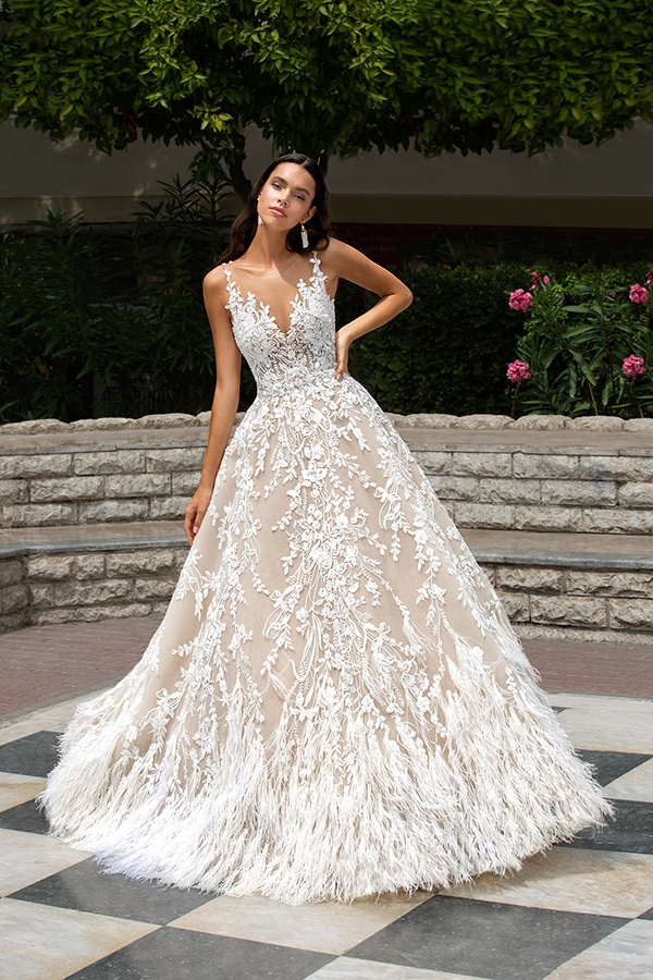 wonderful-wedding-gowns-unforgettable-look_07