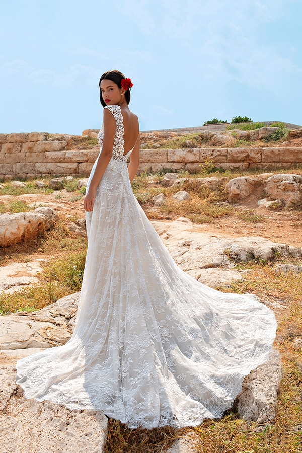 wonderful-wedding-gowns-unforgettable-look_09