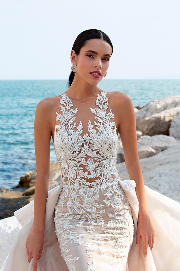 wonderful-wedding-gowns-unforgettable-look_12