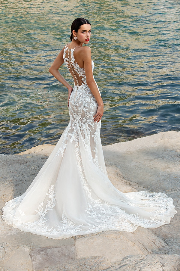 wonderful-wedding-gowns-unforgettable-look_13