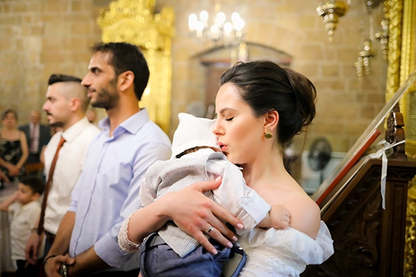 beautiful-boy-baptism-theme-little-prince_12