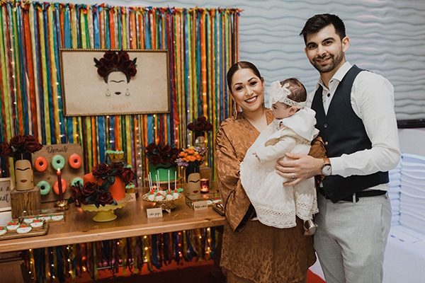 cute-girl-baptism-vivid-colours-theme-frida-kahlo_01x