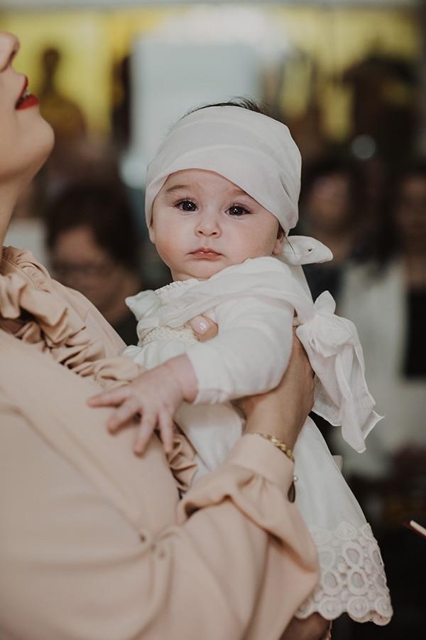 cute-girl-baptism-vivid-colours-theme-frida-kahlo_10