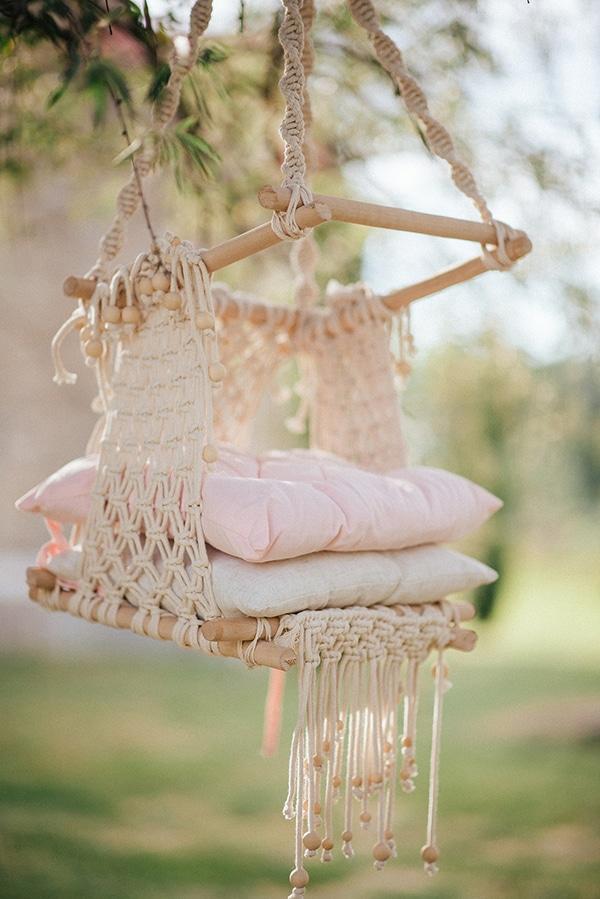 dreamy-romantic-girl-baptism_03x