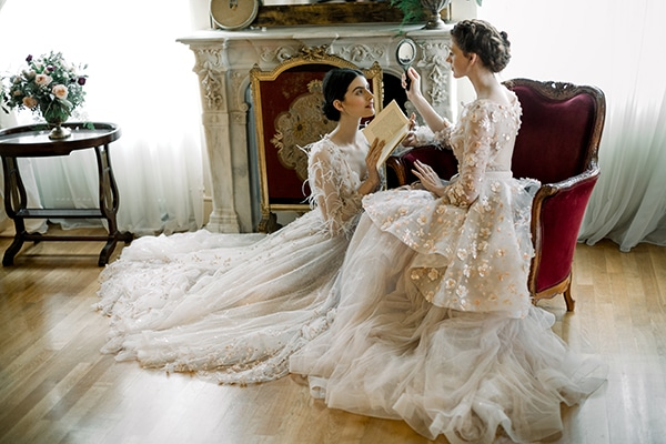 elegant-bridal-creations-romance-made-bride-antonea_01