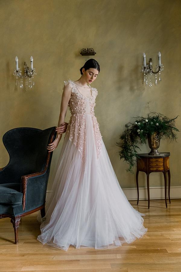 elegant-bridal-creations-romance-made-bride-antonea_05