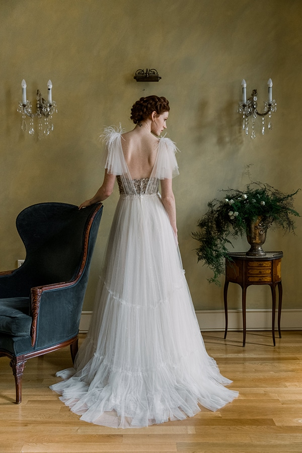 elegant-bridal-creations-romance-made-bride-antonea_07