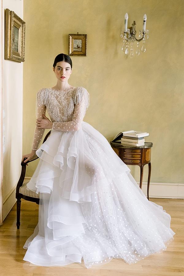 elegant-bridal-creations-romance-made-bride-antonea_12
