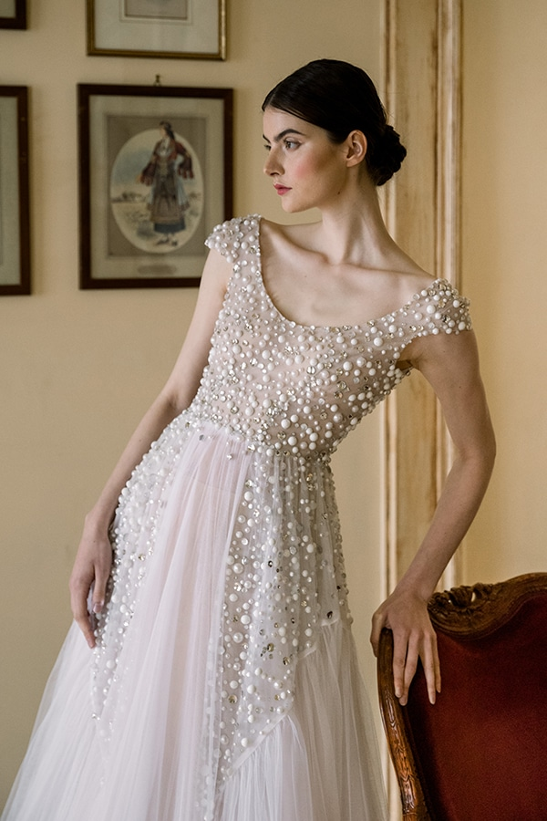 elegant-bridal-creations-romance-made-bride-antonea_13