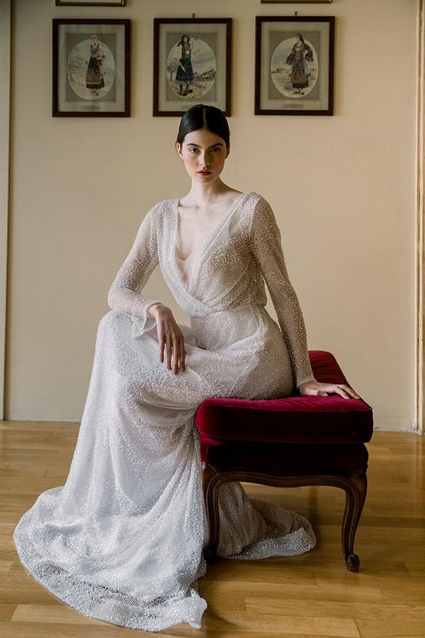 elegant-bridal-creations-romance-made-bride-antonea_14