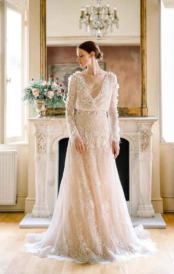 elegant-bridal-creations-romance-made-bride-antonea_17