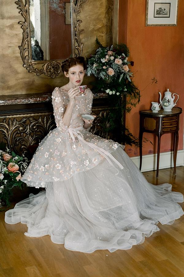 elegant-bridal-creations-romance-made-bride-antonea_18