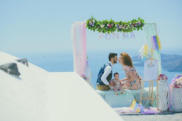 fairytale-girl-baptism-theme-unicorn_01x