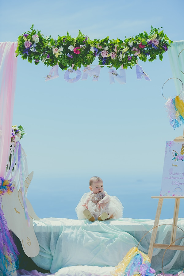 fairytale-girl-baptism-theme-unicorn_03x