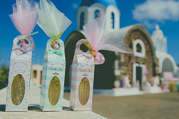fairytale-girl-baptism-theme-unicorn_06