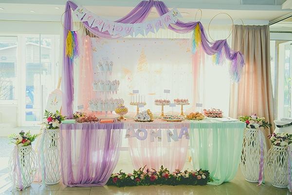 fairytale-girl-baptism-theme-unicorn_13