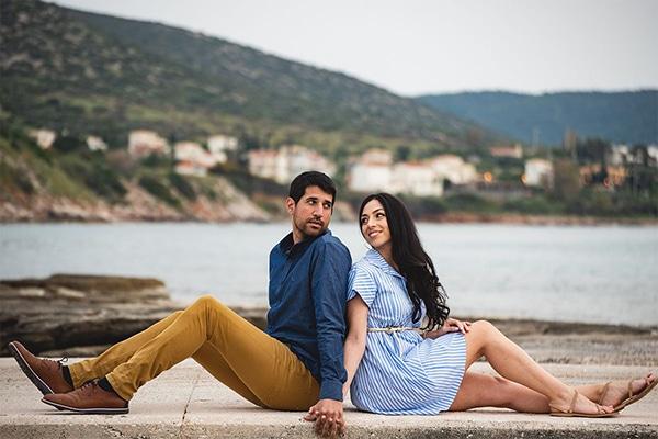 lovely-prewedding-photoshoot_14x