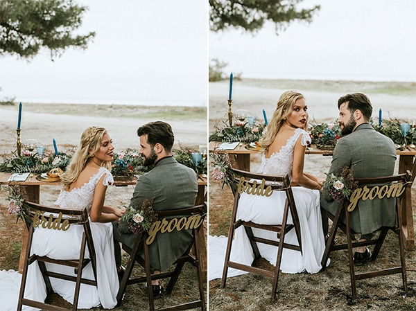 rustic-glam-styled-shoot-beach_17A