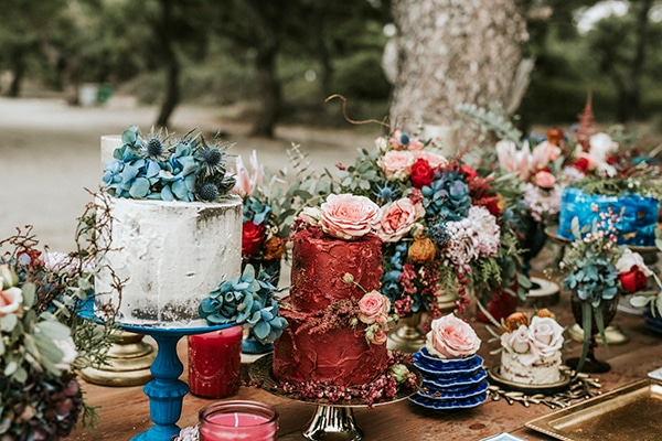 rustic-glam-styled-shoot-beach_19