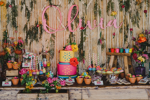 unique-girl-baptism-ideas-boho-theme-macrame-vivid-colors_00