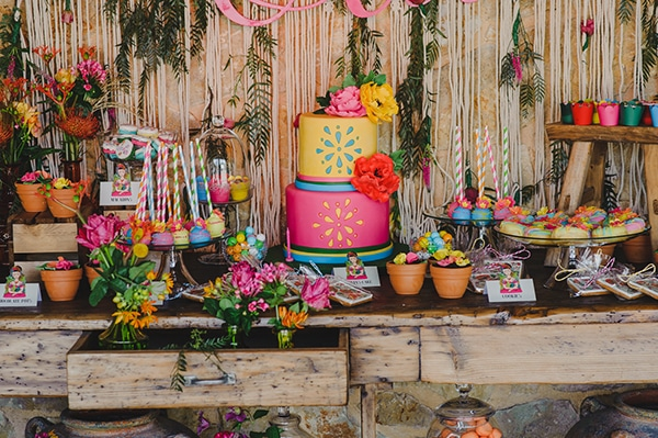unique-girl-baptism-ideas-boho-theme-macrame-vivid-colors_02x