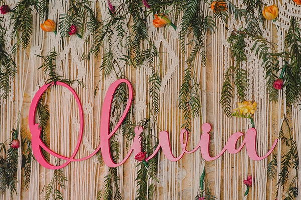unique-girl-baptism-ideas-boho-theme-macrame-vivid-colors_13x