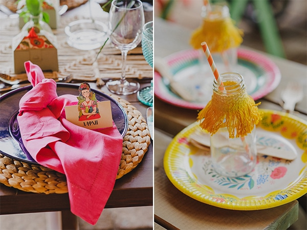 unique-girl-baptism-ideas-boho-theme-macrame-vivid-colors_17A