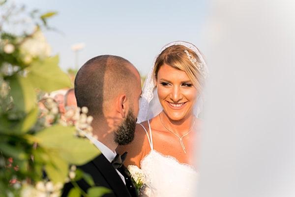 summer-wedding-baby-breath-sea-view-paphos_00