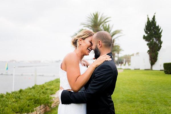summer-wedding-baby-breath-sea-view-paphos_02