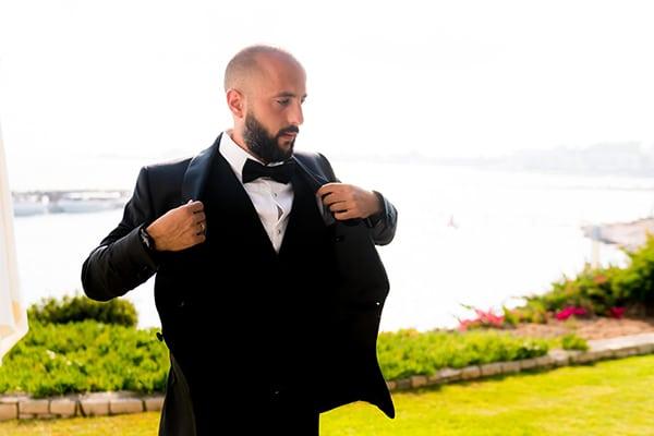 summer-wedding-baby-breath-sea-view-paphos_13