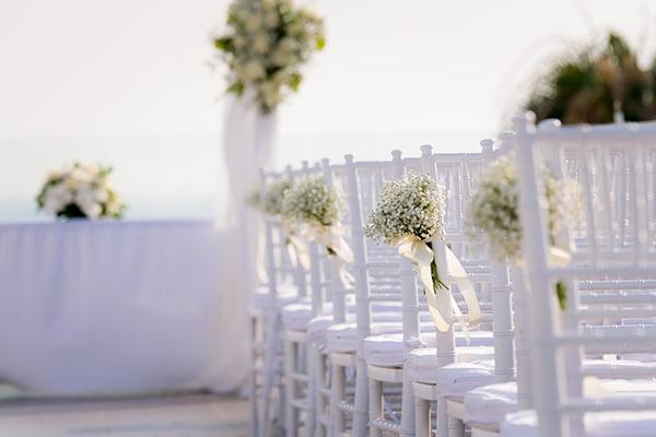 summer-wedding-baby-breath-sea-view-paphos_14
