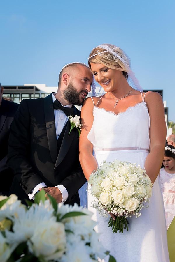 summer-wedding-baby-breath-sea-view-paphos_15