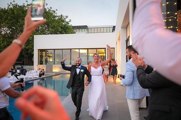 summer-wedding-baby-breath-sea-view-paphos_18