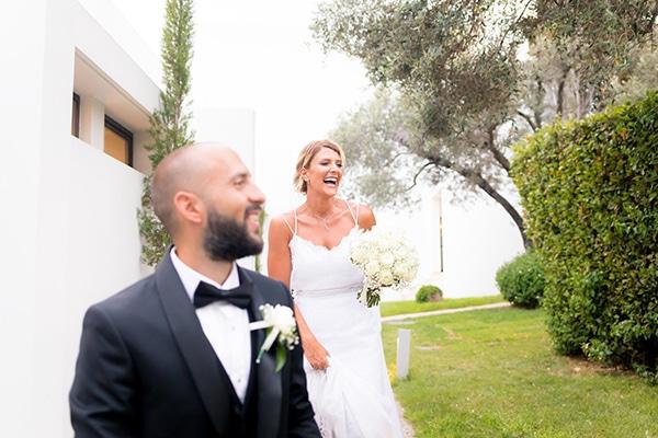 summer-wedding-baby-breath-sea-view-paphos_19