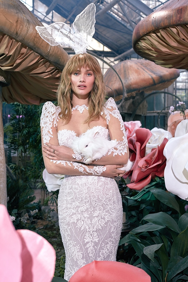 gorgeous-galia-lahav-bridal-gowns-collection (1)