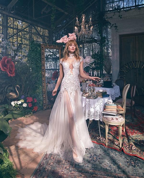 gorgeous-galia-lahav-bridal-gowns-collection (11)