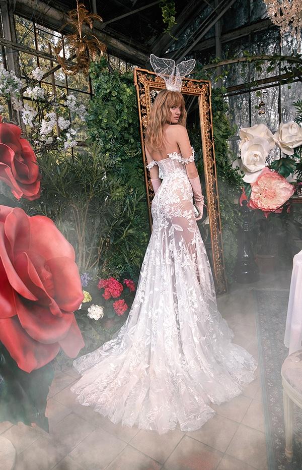 gorgeous-galia-lahav-bridal-gowns-collection (14)