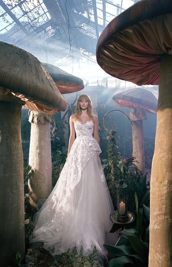 gorgeous-galia-lahav-bridal-gowns-collection (15)