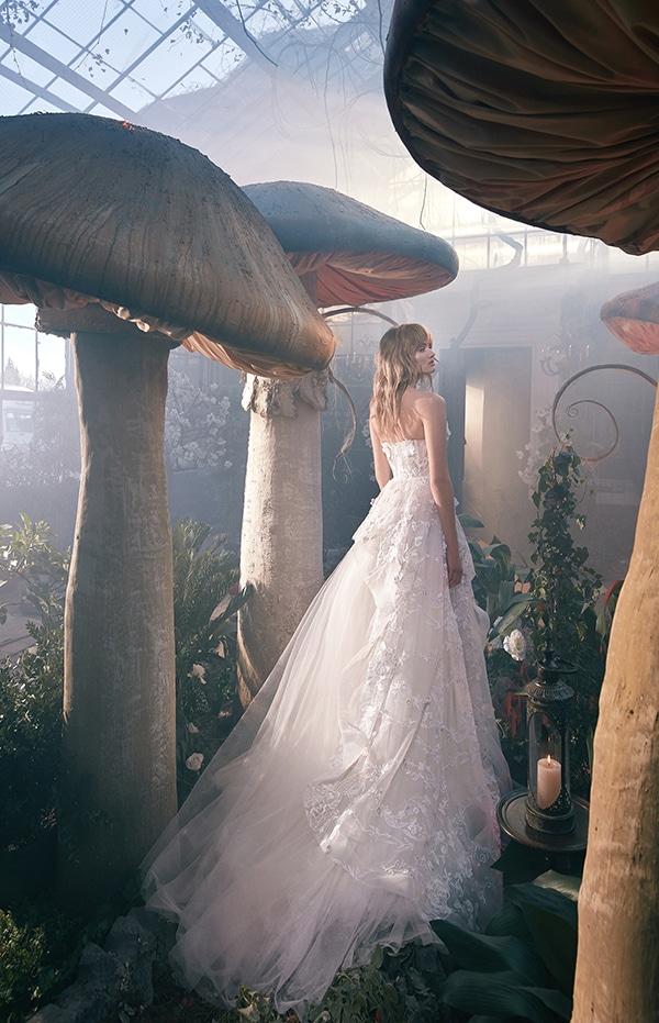 gorgeous-galia-lahav-bridal-gowns-collection (16)